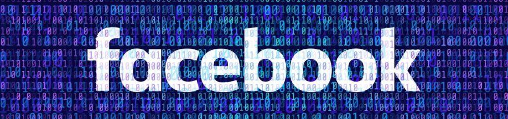 creer un compte facebook