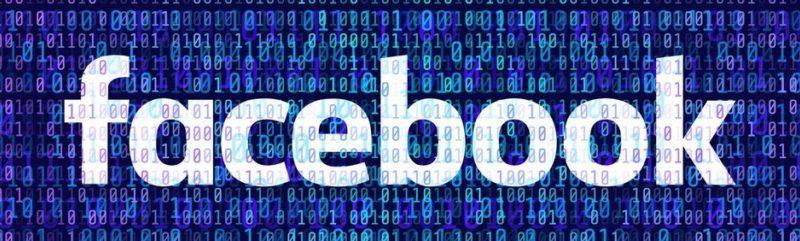 creer-un-compte-facebook