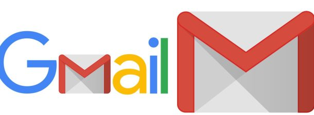 creer-un-compte-gmail