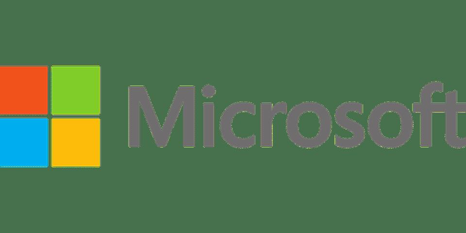 creer un compte microsoft